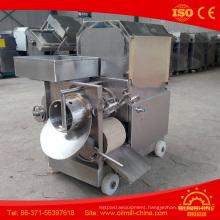 Fish Deboning Separator Fish Deboning Machine