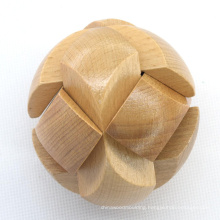 China Customized High Quality Wood Product Parts Fabrication Cheap CNC Turning Milling Machining Services