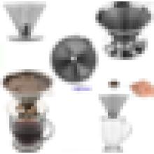 Hecho en China NO.1 Filtros de café