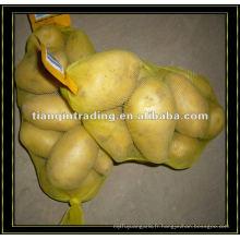 Prix de la patate douce