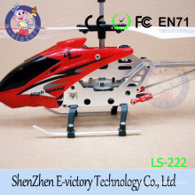 Drone Helicopter Cheap Electric Long Range RC Helicopter