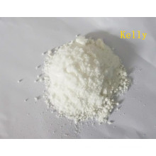 Feed Additive Betaine 98%