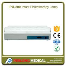 B-400 Säugling Phototherapie Einheit für Baby
