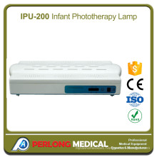 B-400 Infant Phototherapy Unit for Baby