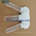 Медицинский хирургический кожный антисептик Подготовка ЧГ тампон аппликатором, 3 мл 6 мл, 10,5 мл, 26ml