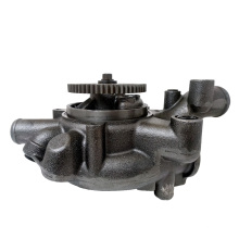 S60 Engine water pump assy 23535017 23522707