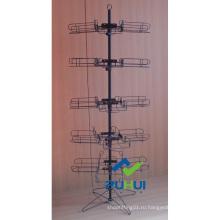 Напольная стойка для штопора для стойки (pH15-383)