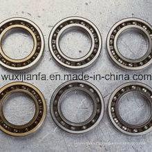 Roller Type One Way Clutch Ball Bearings