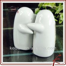 Cadeau de mariage Kedali cheap ceramic surprise