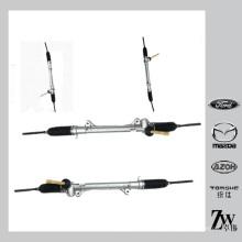 Conjunto de Engrenagens Direcção Assistida / Direcção Assistida Caixa de velocidades 48001-JG40A
