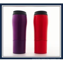 Mighty Mug, Never Spill Again Plastic Travel Mug