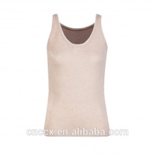 16STC5102 spring summer cashmere women tops