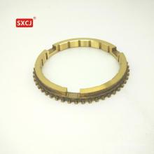 коробка передач высокоскоростное кольцо