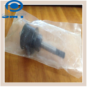 फ़ूजी AGFTR8220 XP243 U AXIS PULLEY