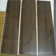 Проектированный Деревянный Пол Американский Черный Орех
