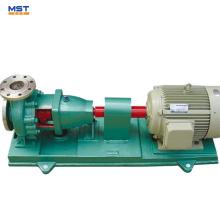 Pompe à eau de mer industrielle électrique à courant continu