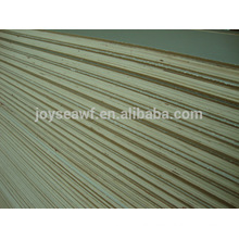 Sandwich Plywood For Wall Panel