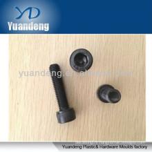 Socket head screw / Allen screw / M6 cup screw/ Hex socket screw