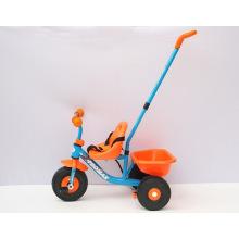 Tricycle pour enfants / tricycle pour bébé (GL112-1)