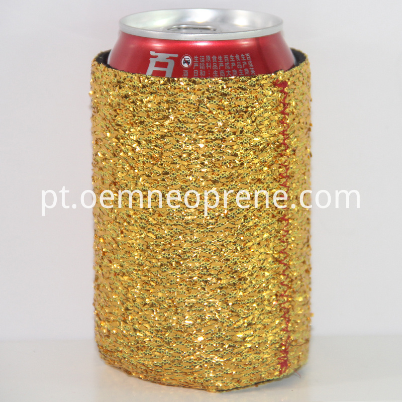 Can Cooler for Wedding