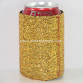 Customized Wedding can and beverage coolers