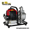 Small Gasoline Water Pump 1inch for Home Use Made in China