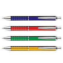 Top Quality Metal Pen, Classic Metal Roller Pen, Cheap Metal Ballpen