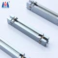 Magnet Holder for Welding Core Drill Bit Segment