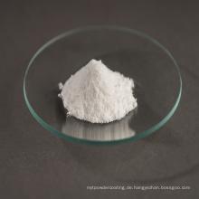 Blanc Fix für Pulverbeschichtungsrohstoffe