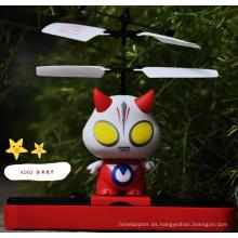 Nuevo vuelo avión niño juguete helicóptero juguetes