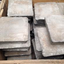 Long Term Supplier for Antimony Ingot 99.65%, 99.85%, 99.90% Sb2o3