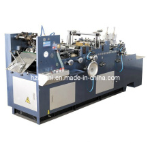 Automatic Forming Machine for VCD and Drug Bag (ACGY-128)