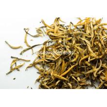 Yunnan Fengqing Black Tea
