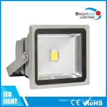 High Lumen 50W Flood Outdoor LED Light Spots LED Flood Light