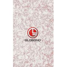 Panneau composite en aluminium Globond Frsc020