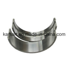 Engine Bearing OEM 612600030020/33 /61560030034/33 / 81500010046  81500010149/50 /815010149/50 for Weichai Engine Wd615: