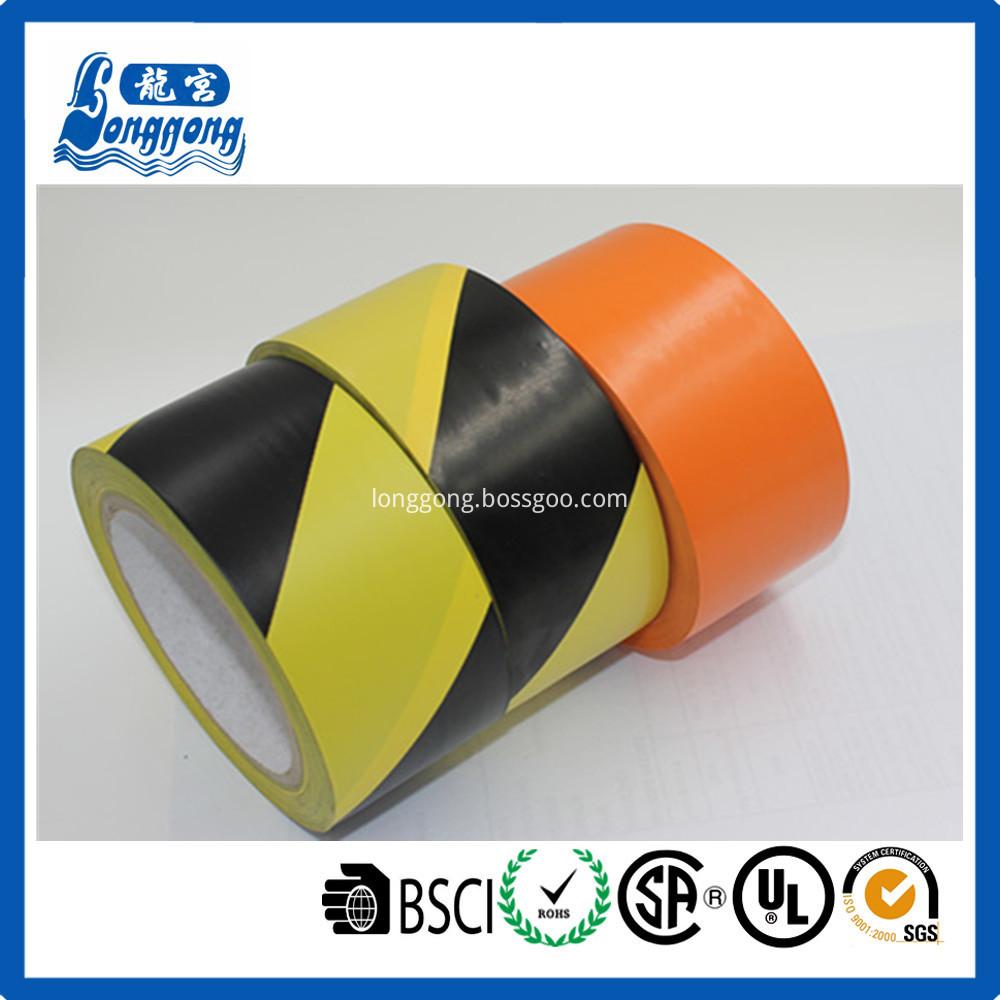 warning tape c
