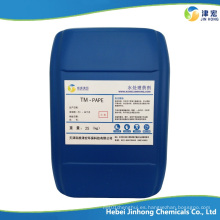 PAPE; PAE; Éster de fosfato de alcohol polihidroxílico; Ester de fosfato de poliol