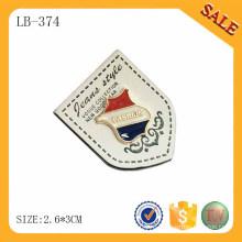 LB374 Платья на заказ из специальной кожи белого цвета