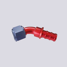 High Quality Hose Adaptors