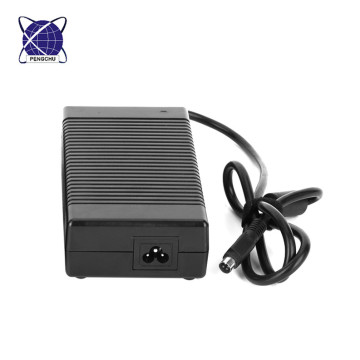 ac dc power supply 19v 190w for motor