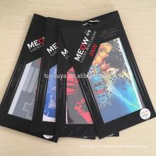 220 образцов виниловая Обложка наклейка стикера кожи для Nintendo для новых 3ds XL и Новой 3ДС ЛЛ 3dsxl 3dsll консоли Скины наклейки