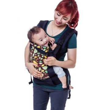 Подходит для Petite Mom Baby Carrier