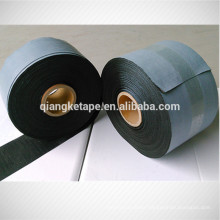 Polyken GTC anticorrosion polypropylene woven butyl rubber tape