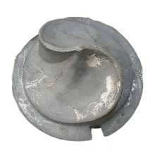 New world online shopping foundery sand casting flask best selling products in philippines