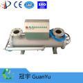 240W UV Waste Water Sterilization System