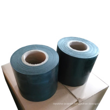 Polyken980-20 4''x400ft underground pipe wrap tape