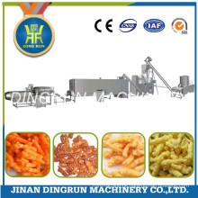 kurkure machine plant