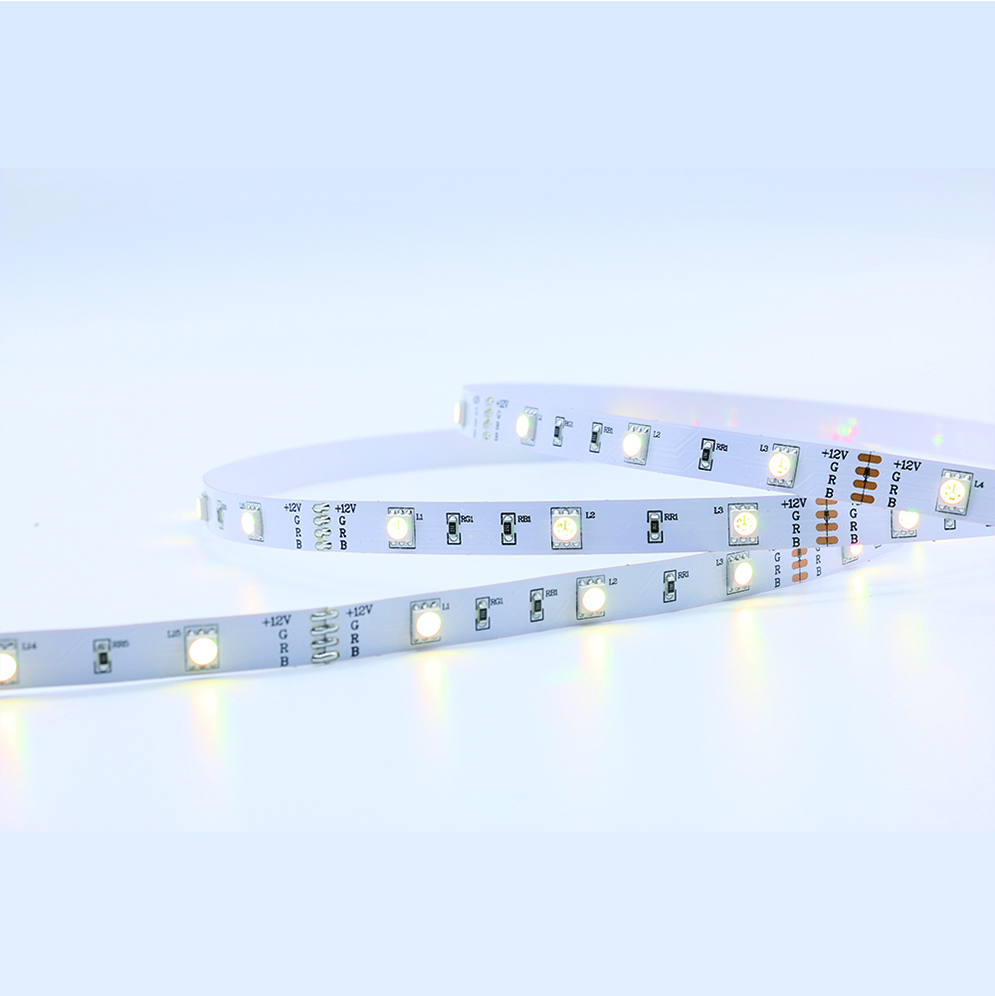Ip20 30led Strip