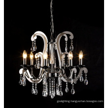 Modern Indoor Decorative Chandelier (80904)